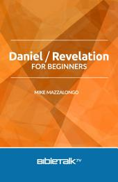 Daniel / Revelation for Beginners