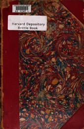 Kritisch exegetisches handbuch über den brief des Jacobus