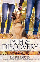 Path to Discovery