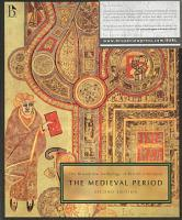 The Broadview Anthology of British Literature  Volume 1  The Medieval Period   Second Edition PDF