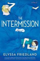 The Intermission PDF