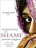 Daughters of Shame