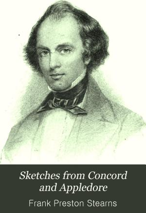 Sketches from Concord and Appledore PDF