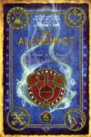 The Secrets of the Immortal Nicholas Flamel PDF