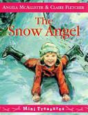 The Snow Angel PDF
