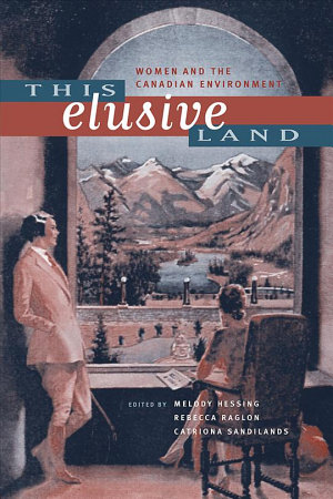 This Elusive Land PDF