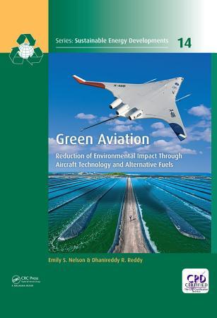 Green Aviation PDF