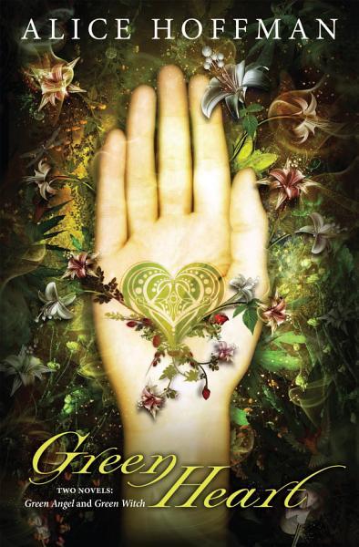 Download Green Heart Book