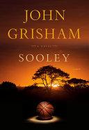 Sooley - Limited Edition