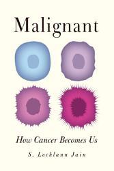 Malignant Book PDF