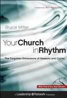 Your Church in Rhythm PDF
