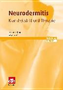 Neurodermitis   Krankheitsbild und Therapie PDF