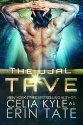 Tave (Scifi Alien Romance)