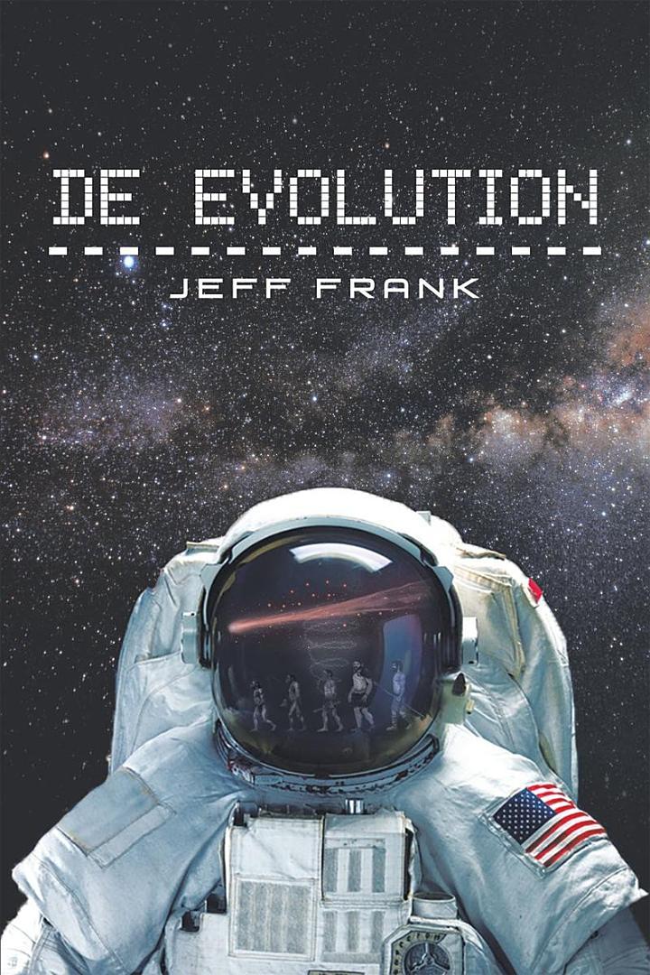 DE EVOLUTION