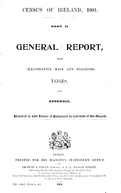 Papers by Command: Volume 129