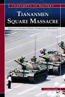 Tiananmen Square PDF