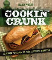 Cookin  Crunk PDF