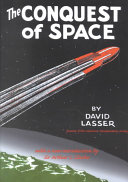 The Conquest of Space PDF