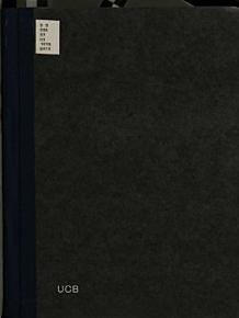 Die Sojabohne PDF