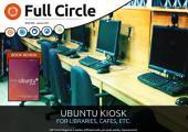 Full Circle Magazine #93: THE INDEPENDENT MAGAZINE FOR THE UBUNTU LINUX COMMUNITY