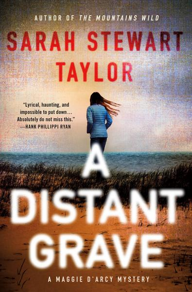 Download A Distant Grave Book