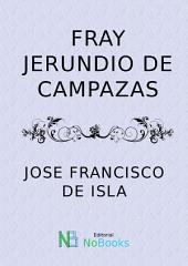 Fray Jerundio de Campazas