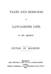 Tales and Sketches of Lancashire Life