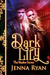 Dark Lily