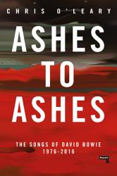Ashes to Ashes PDF