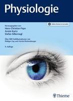 Physiologie PDF