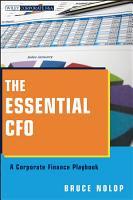 The Essential CFO PDF