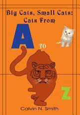 Big Cats  Small Cats PDF