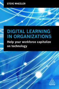 Digital Learning in Organizations PDF