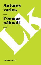 Poemas náhualt