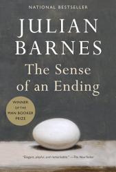 The Sense Of An Ending Book PDF