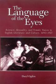 Language of the Eyes  The PDF