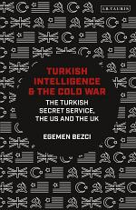Turkish Intelligence and the Cold War