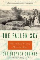 The Fallen Sky PDF
