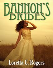 Bannon's Brides