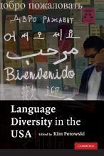 Language Diversity in the USA PDF