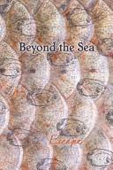 Beyond the Sea PDF