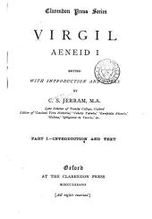 Aeneid I.