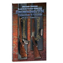 Blue Book Pocket Guide for Browning FN Firearms   Values