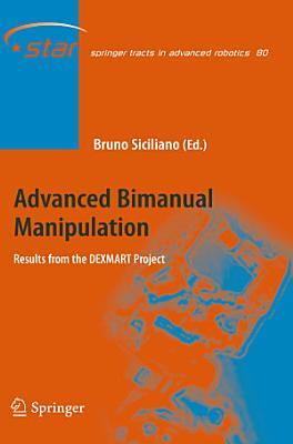 Advanced Bimanual Manipulation