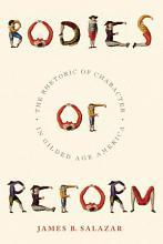 Bodies of Reform PDF