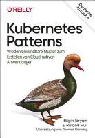 Kubernetes Patterns PDF