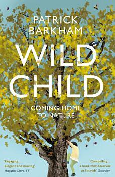 Wild Child PDF