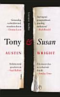 Tony en Susan PDF
