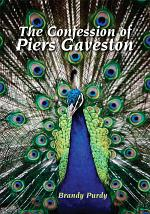 The Confession of Piers Gaveston