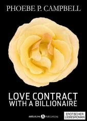 Love Contract with a Billionaire – 12 (Deutsche Version)